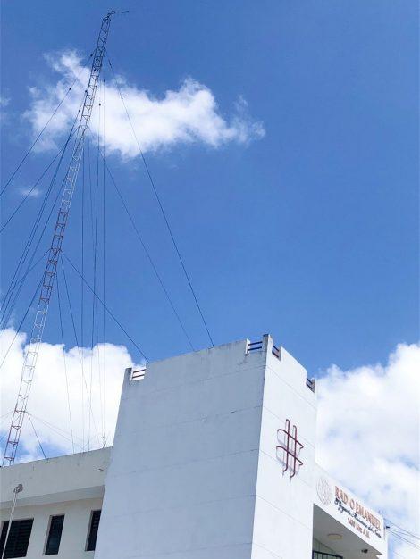 instalaciones en santiago